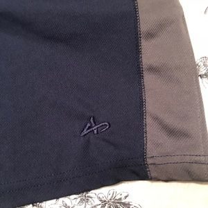 Athletech Shorts - Athletech Men's shorts in good used condition